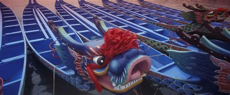 Kamloops Dragon Boat Festival 2019 by Dragon Boat Festival 2019 And 2020 Publicholidays Tw