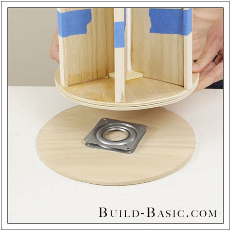 Build A Diy Desk Supplies Lazy Susan ‹ Build Basic. Pottery Barn Whitney Desk. Desk With Pull Out Panel. Dresser Drawer Slides Undermount. Chair And Desk Set. Christmas Table Cloth. Wooden Trestle Table. Toddler Table And Chair Sets. Grey Changing Table Dresser