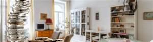 Kosten Für Fenster : so berechnen sie ihre fenster kosten ~ Markanthonyermac.com Haus und Dekorationen