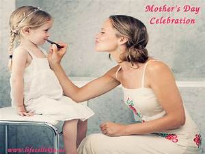 Did You Ever Play Dress-Up With Mom's Makeup? Here's How ...