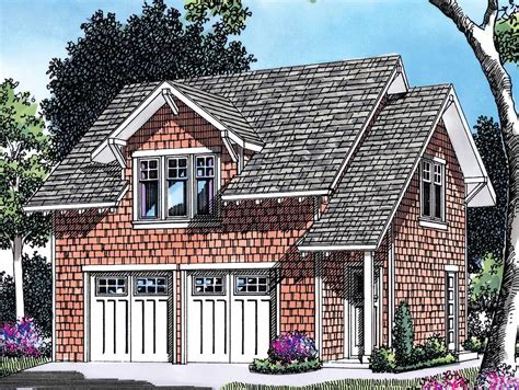 Garage Plan With Apartment Above  69393am  2nd Floor. Blackout Curtains For Sliding Glass Door. Best Rated Garage Doors. Solid Wood Front Doors. Roll Up Garage Door Sizes. Garage Roll Up Doors. Garage Door Glass. Garage Door Repair Sacramento. Garage Door Locked Out