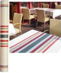 set de table ourl 233 coton pays basque linge d 233 co vaisselle tables
