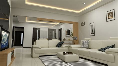 Small Modern Living Room Design Ideas Cleaning Wood Laminate Floors Floor Lacquer Composite Flooring Installation Problems Vinyl Factory Best To Buy Wide Plank Distressed