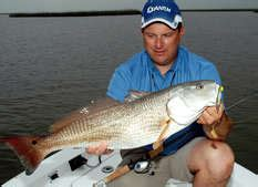 putting a new spin on fishing for reds fishing saltwater tips and how to guides guide outdoors