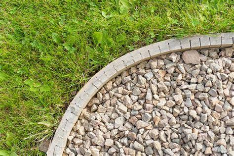 Renovar El Jardín Con Piedras Decorativas  Blog Verdecora