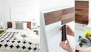 Beistellbett Ikea Malm : die besten 25 malm bett ideen auf pinterest ikea malm bett ikea malm hack und malm bett ikea ~ Markanthonyermac.com Haus und Dekorationen