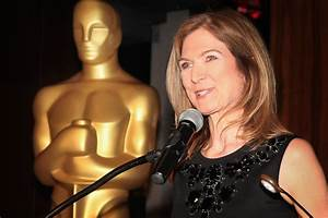 Motion picture academy renews Chief Executive Dawn Hudson ...