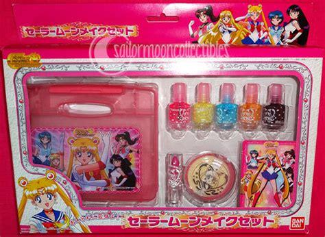 Sailor Moon Accessoriessailor Moon Collectibles