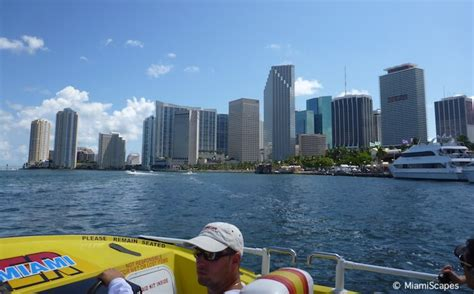 Party Boat Miami Groupon by Miami Boat Tours