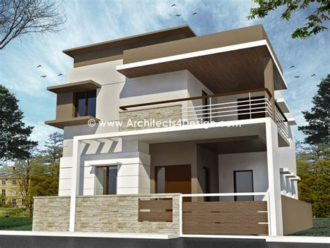 Home Design 15×30 : 30x40 House Plan And Elevation