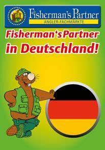 Fachmärkte In Deutschland : unsere angler fachm rkte 1481117541s webseite ~ Markanthonyermac.com Haus und Dekorationen