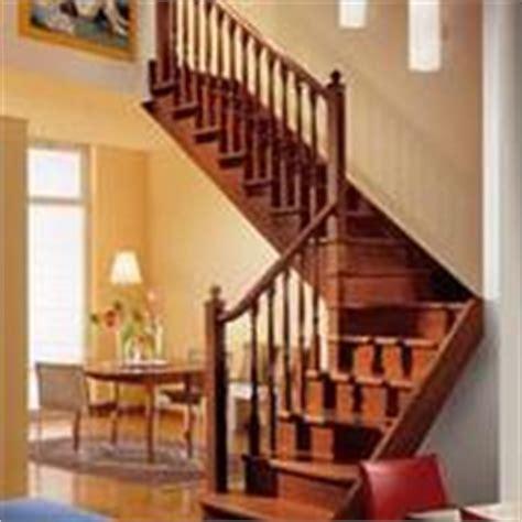 r 233 nover un escalier en bois escalier