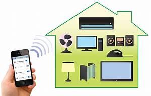 Smart Home Wlan : edimax home automation smart plug smart plug switch intelligent home control ~ Markanthonyermac.com Haus und Dekorationen
