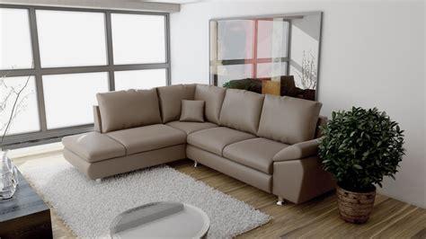 formidable canape futon pas cher 9 canap233 d angle convertible cuir alinea superior canape d
