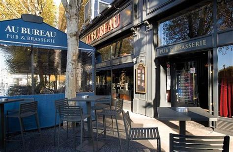 de 10 beste restaurants in de buurt le faisan dore