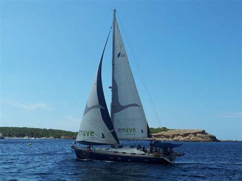 Alquiler Catamaran Ibiza Particular by M 225 S De 25 Ideas Incre 237 Bles Sobre Alquiler Barcos En