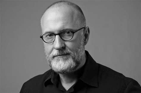 Bob Mould looks back on Hüsker Dü with 'rage and melody