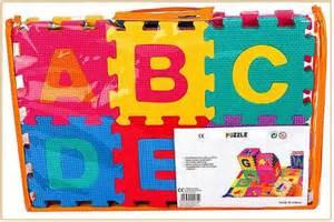pr 233 sence de substances nocives dans les tapis puzzle en mousse pour enfants