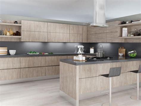 Modern Rta Kitchen Cabinets 36 Bathroom Vanity White Black & Bathrooms Creating A Spa Cabinet Ideas With Towel Bar Brown Fitted Furniture Gloss Small Wall Shelves