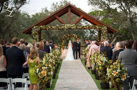 25+ Outdoor Wedding Venues For Unforgettable Wedding  99. Cheap Wedding Venues St Louis. Online Wedding Planning App. Wedding Recycle Sites. Wedding Photography Prices Kent. Vintage Wedding Ideas On A Budget Uk. Wedding Gift List Websites. Wedding Website Poll Questions. Wedding Jewelry Instagram