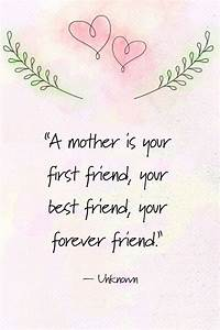 25+ best ideas about Short mothers day poems on Pinterest ...