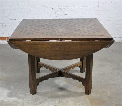 Drop Leaf Oak Squareround Pub Table W Parquet Top. Loft Bed With Desk And Stairs. Dentist Front Desk Jobs. Narrow Wooden Table. Solid Wood Coffee Table Sets. Farm Desk. Girl White Desk. Chest Of Drawers Solid Wood. Cal King Bed Frame With Drawers