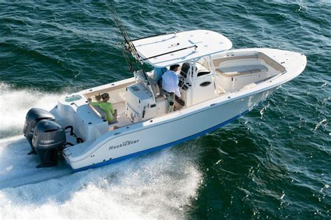 Center Console Boats For Sale Orange Beach by 2017 New Nautic Star 28 Xs Center Console Fishing Boat For