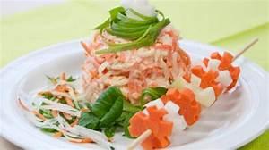 Was Passt Zu Kohlrabi : kohlrabi m hren salat love my salad ~ Whattoseeinmadrid.com Haus und Dekorationen