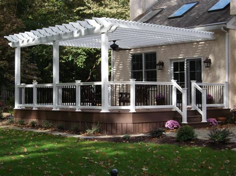 Decks  Deck Builder In Lancaster Pa  Chester County