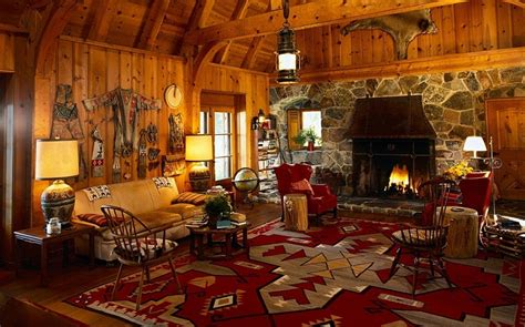 country living room ideas with fireplace country living room ideas with warm and impression