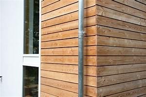 Vogelhaus Für Balkongeländer : pflanzkubel mit holz verkleiden ~ Markanthonyermac.com Haus und Dekorationen