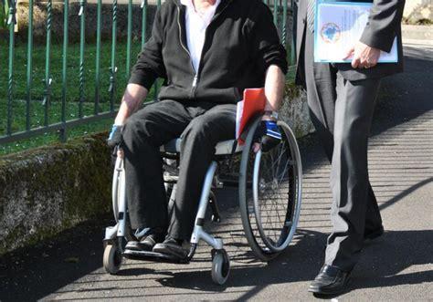 norv 232 ge arr 234 t 233 pour conduite en 233 tat d ivresse en fauteuil roulant 13 12 2013 ladepeche fr