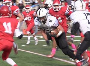 SCC Football 2016: Xavier preview