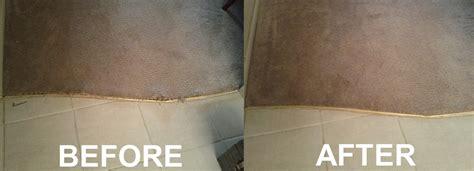 rubber transition strips carpet to tile carpet vidalondon