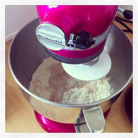 les 25 meilleures id 233 es concernant recettes avec robot de cuisine sur mixeur mixeur