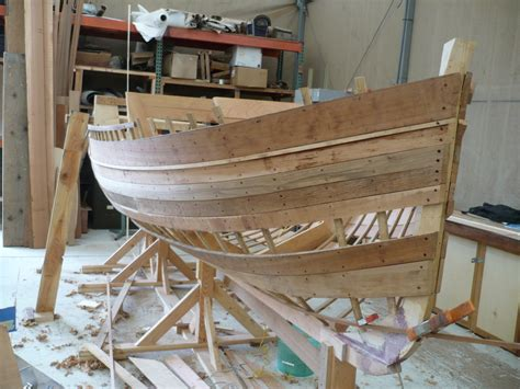 Homemade Wooden Boat Plans by Homemade Wooden Boat Plans Homemade Ftempo