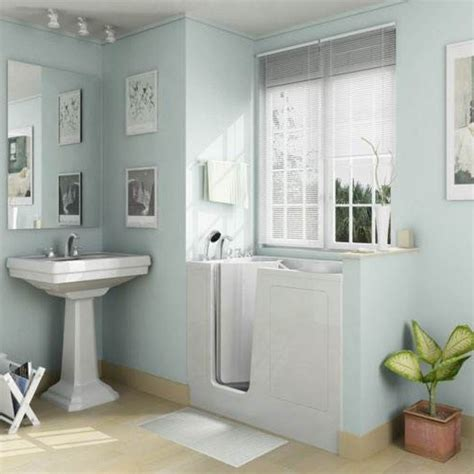 Small Bathroom Remodeling Ideas Unique — Home Ideas