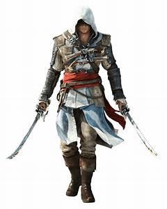 Assassins Creed HD PNG Transparent Assassins Creed HD.PNG ...