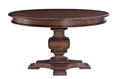 Round Wood Pedestal Coffee Table Coffee Table Design Ideas. How To Reupholster A Desk Chair. Why Are College Desks So Small. 4 1 2 Inch Drawer Pulls. Cheap Reception Desk. Farmhouse Kitchen Tables. White Modern Desks. Small Cherry Wood Desk. Swing Out Drawers