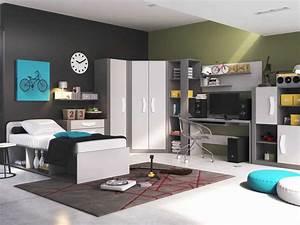 Jugendzimmer Für Jungen : jugendzimmer komplett g nstig ikea ~ Markanthonyermac.com Haus und Dekorationen