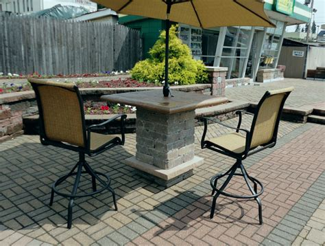 100 kirkland signature braeburn patio furniture