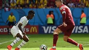 CAN 2015: menacée par Ebola, où aura lieu la Coupe d ...