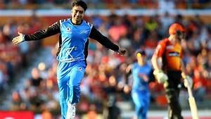 BBL07: Ranking the best and worst imports | Sporting News