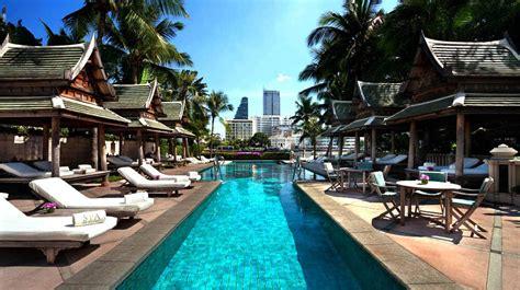 les 16 meilleurs h 244 tels de luxe de bangkok awesome bangkok