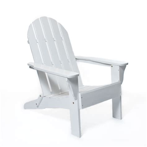 furniture enjoying the view outside on ll bean adirondack chairs hanincoc org