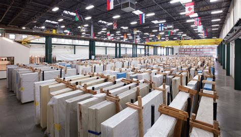 arizona tile celebrates 40 years in business tileletter