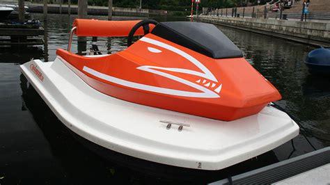 Motorboot Mieten Ohne Führerschein by Www Ruhr Boote De Motorboot Baraquda