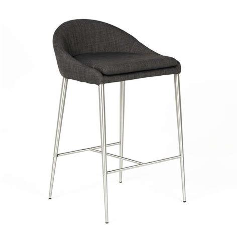 davaus net chaise cuisine hauteur assise 65 cm avec des id 233 es int 233 ressantes pour la