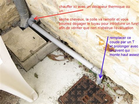 odeur canalisation salle de bain dootdadoo id 233 es de conception sont int 233 ressants 224 votre