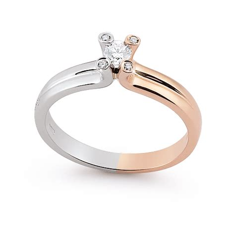 Wedding Rings Pictures Diamond Wedding Rings Italian